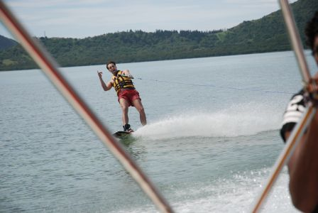 Julien Wakeboard3